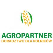 """Ilustracja do informacji: Rusza nabór na """"małe przetwórstwo"""" dla rolników"""