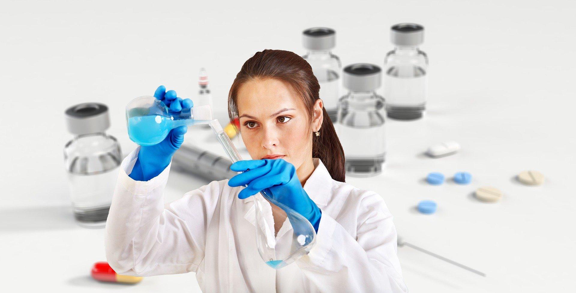 Ilustracja do informacji: Koronawirus: Zasady postępowania w czasie epidemii