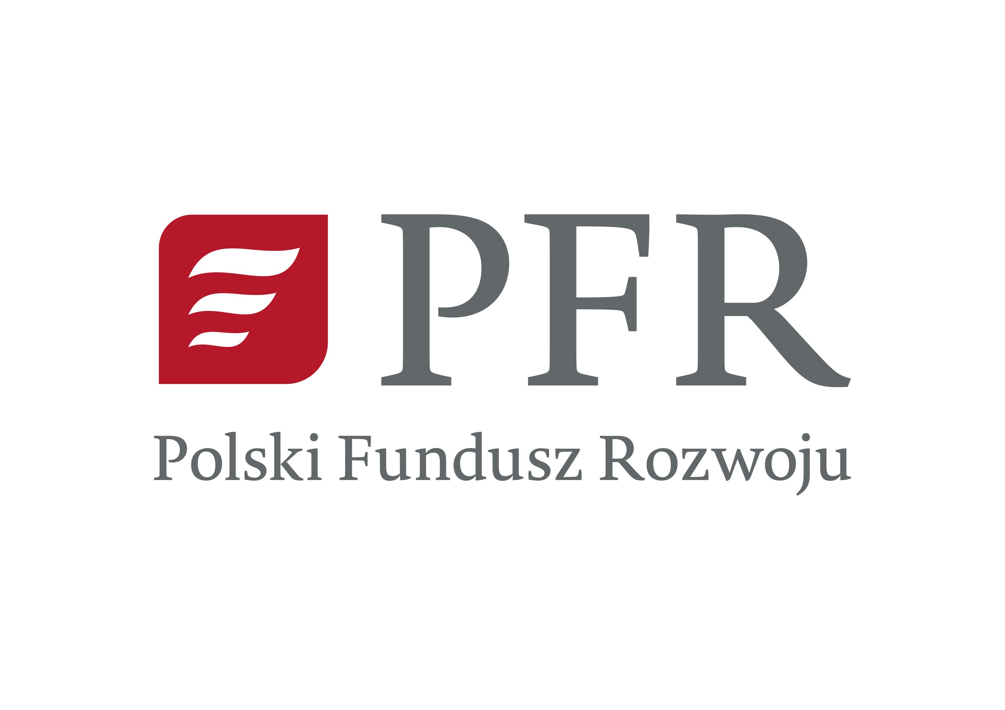 """Ilustracja do informacji: """"Poradnik Antykryzysowy dla Przedsiębiorców"""" przygotowany przez Polski Fundusz Rozwoju."""