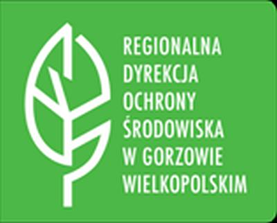 Ilustracja do informacji: Komunikat Regionalnej Dyrekcji Ochrony Środowiska w Gorzowie Wlkp.