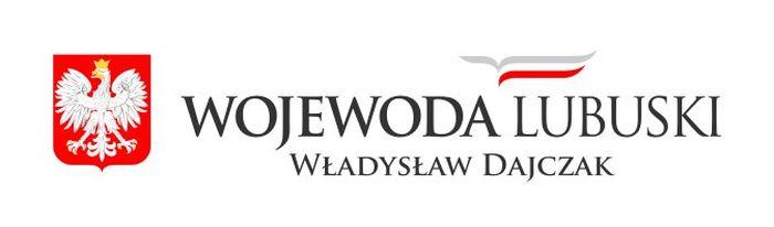 Ilustracja do informacji: Koronawierus: Decyzja Wojewody Lubuskiego