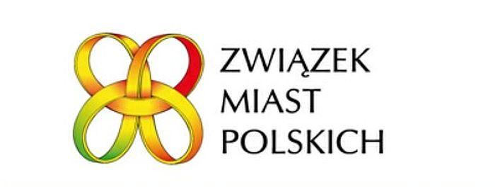 Ilustracja do informacji: Konkurs Związku Miast Polskich