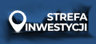 Baner: BTop Strefa Inwestycji