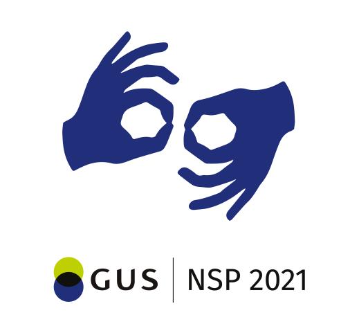 Ilustracja do informacji: Narodowy Spis Powszechny 2021