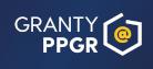 Baner: Sprzęt komputerowy dla rodzin PPGR