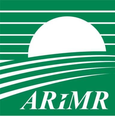 Ilustracja do informacji: Agencja Restrukturyzacji i Modernizacji Rolnictwa Biuro Powiatowe w Międzyrzeczu informuje