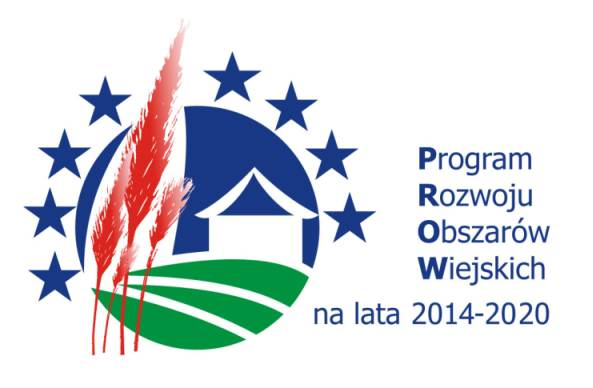 Ilustracja do informacji: Budowa sali wiejskiej w m. Kęszyca Leśna, gmina Międzyrzecz
