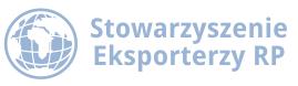 """Ilustracja do informacji: """"Forum Eksportu 2016"""""""