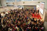 Miniatura zdjęcia: Promocja ziemi międzyrzeckiej na targach Tour Salon 2015 19