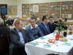 Miniatura zdjęcia: Uroczyste spotkanie osadników z gminy Międzyrzecz 16