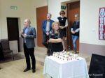 Miniatura zdjęcia: Uroczyste spotkanie osadników z gminy Międzyrzecz 22
