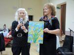 Miniatura zdjęcia: Uroczyste spotkanie osadników z gminy Międzyrzecz 28
