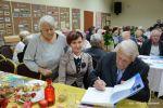 Miniatura zdjęcia: Uroczyste spotkanie osadników z gminy Międzyrzecz 36