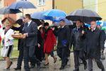 Miniatura zdjęcia: XVII Lubuskie Święto Plonów Międzyrzecz 2015 16