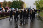 Miniatura zdjęcia: XVII Lubuskie Święto Plonów Międzyrzecz 2015 17