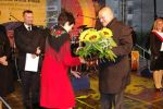 Miniatura zdjęcia: XVII Lubuskie Święto Plonów Międzyrzecz 2015 25