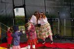 Miniatura zdjęcia: XVII Lubuskie Święto Plonów Międzyrzecz 2015 31