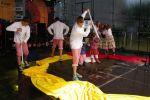 Miniatura zdjęcia: XVII Lubuskie Święto Plonów Międzyrzecz 2015 32