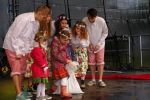 Miniatura zdjęcia: XVII Lubuskie Święto Plonów Międzyrzecz 2015 33
