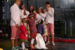 Miniatura zdjęcia: XVII Lubuskie Święto Plonów Międzyrzecz 2015 34