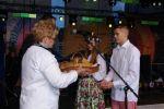 Miniatura zdjęcia: XVII Lubuskie Święto Plonów Międzyrzecz 2015 36