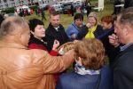 Miniatura zdjęcia: XVII Lubuskie Święto Plonów Międzyrzecz 2015 45