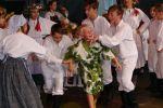Miniatura zdjęcia: XVII Lubuskie Święto Plonów Międzyrzecz 2015 48