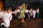 Miniatura zdjęcia: XVII Lubuskie Święto Plonów Międzyrzecz 2015 49