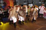 Miniatura zdjęcia: XVII Lubuskie Święto Plonów Międzyrzecz 2015 51