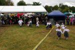 Miniatura zdjęcia: XVII Lubuskie Święto Plonów Międzyrzecz 2015 52