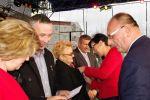 Miniatura zdjęcia: XVII Lubuskie Święto Plonów Międzyrzecz 2015 55
