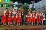 Miniatura zdjęcia: XVII Lubuskie Święto Plonów Międzyrzecz 2015 68