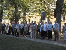 Miniatura zdjęcia: Dzień Pioniera Ziemi Międzyrzeckiej
