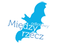Logo: Odlotowy Miedzyrzecz