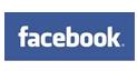 Logo: facebook.com