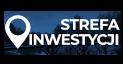 Logo: Strefa inwestycji